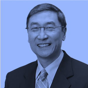 Academic Health Solutions | Our People | Professor John Wong.png