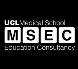 Academic Health Solutions | Affiliated Providers | MSEC Logo.png