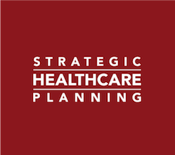 Academic Health Solutions | Affiliate Providers | Strategic Healthcare Planning Logo.png
