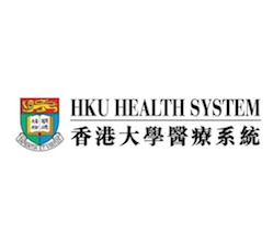 Academic Health Solutions | Our Clients | HKU Health Systems Logo.png