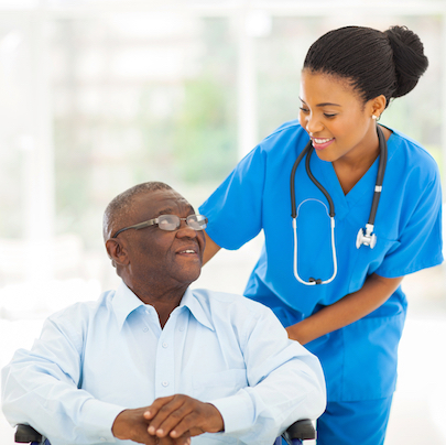 Academic Health Solutions   Our Services   Clinical Services Introduction.jpg