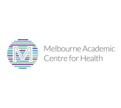 Academic Health Solutions  Our Clients  MASH Logo (resized).png