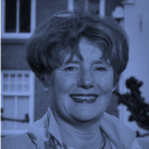 Academic Health Solution | Our People | Professor Louise Gunning.png