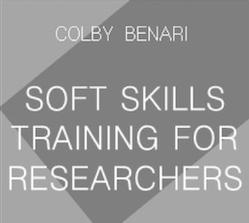 Academic Health Solutions | Affiliates | Colby Benari Logo.png