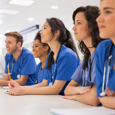 Academic Health Solutions | Our Services | Education Introduction.jpg