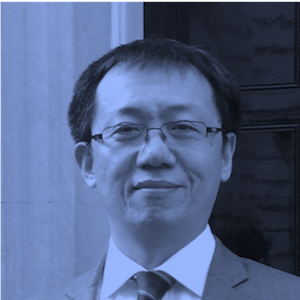 Academin Health Solutions | Our People | Professor Mingxing Hu.png