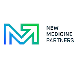 Academic Health Solutions | Our Affiliated Providers | New Medicine Partners Logo.png