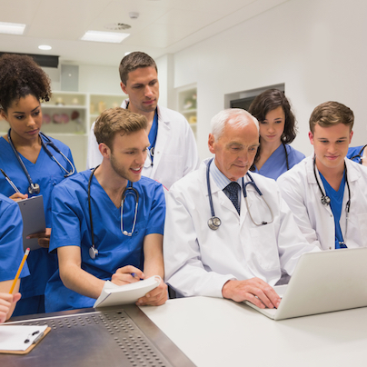 Academic Health Solutions | Our Services | Research Introduction.jpg
