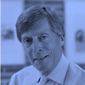 Academic Health Solutions | our People | Professor Michael Farthing.png